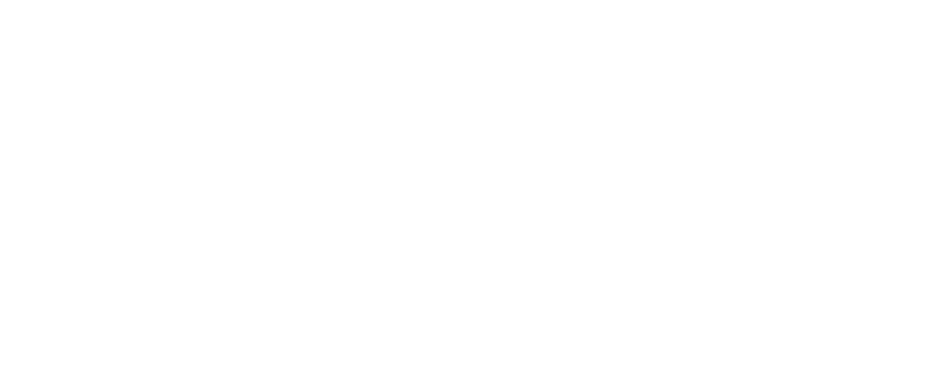 virginia poverty law group logo