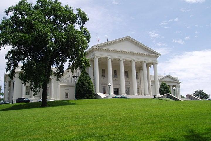 VPLC - Virginia Poverty Law Center    Seeking Civil Justice