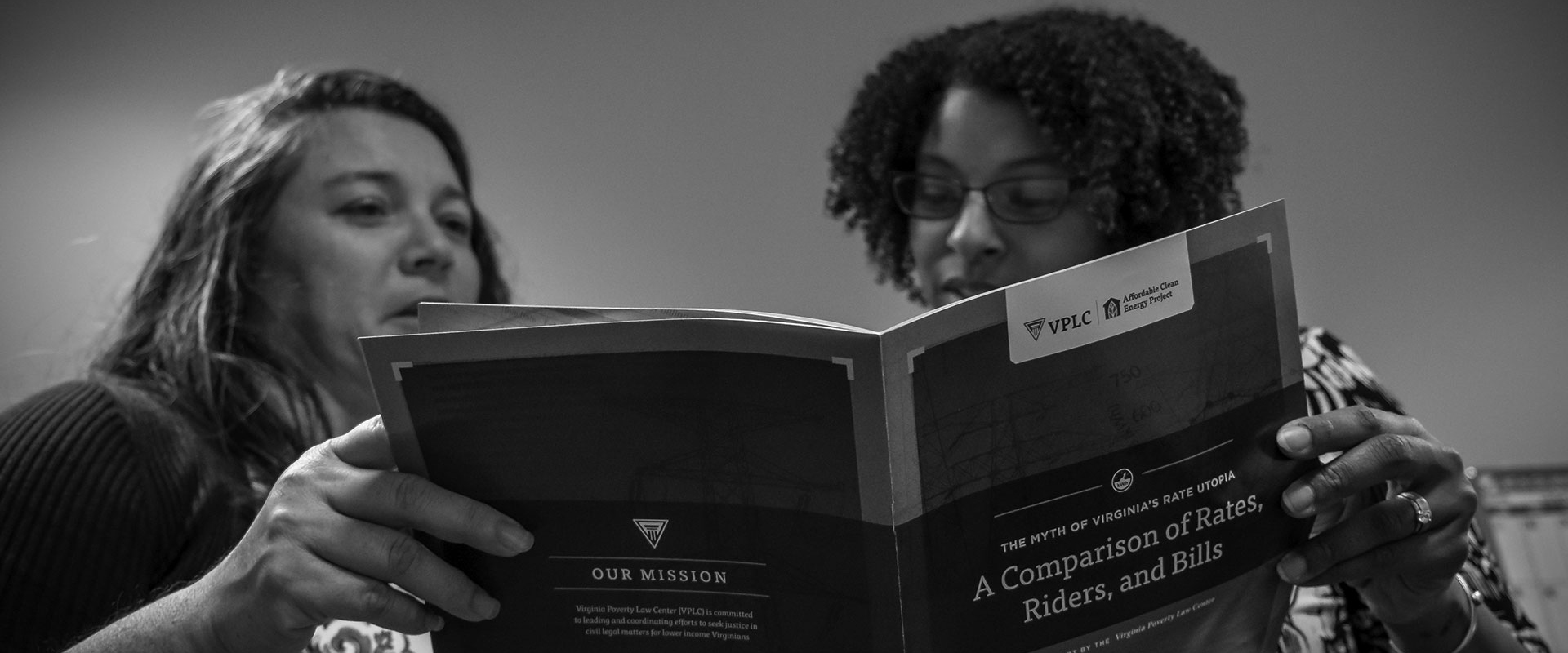 virginia poverty law group header image