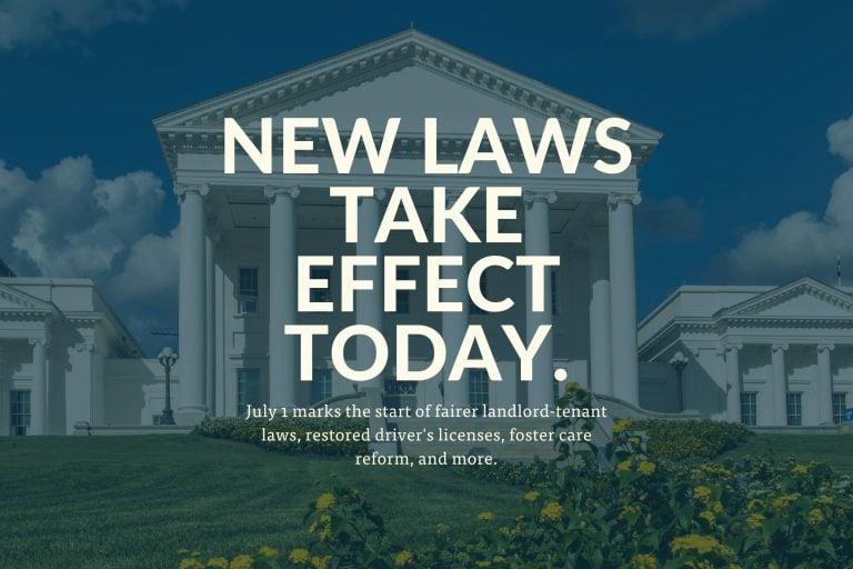 VPLC - Virginia Poverty Law Center || Seeking Civil Justice Virginia