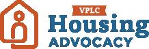 housing advocacy logo