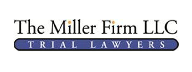 Miller-Firm-300px