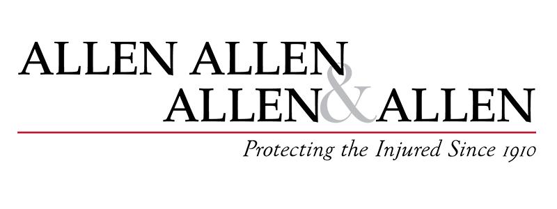 Allen-300px