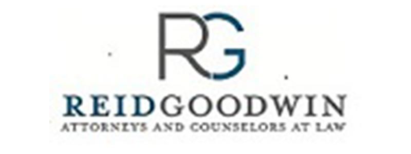 reidgoodwin300px