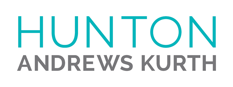 huntandrewskurth-300px