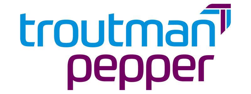 troutman-300px