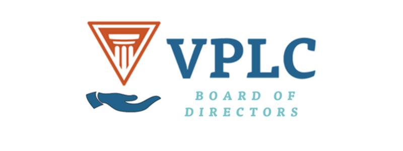 vplc board-300px copy