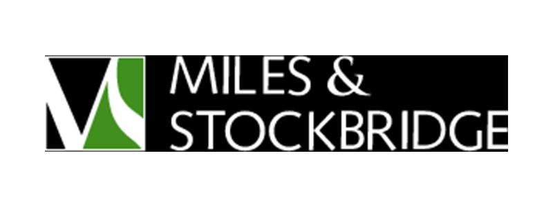 Miles _ Stockbridge-300px