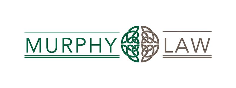 murphy-300px